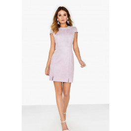 46c42b86470f GIRLS ON FILM PURPLE PEARL STUDDED DRESS - Dresses - Women