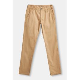 ESPRIT KIDS Boys Trouser