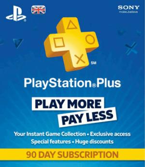 PS3 - Gaming